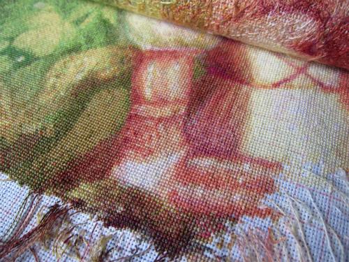 thumbelin151201-1.jpg