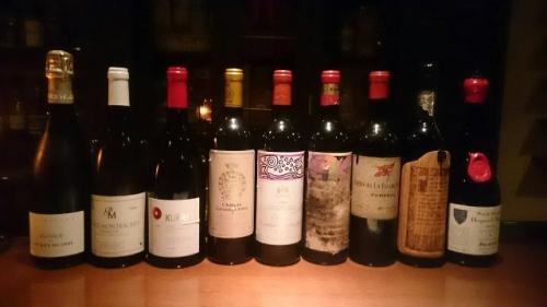 wine20151129.jpg