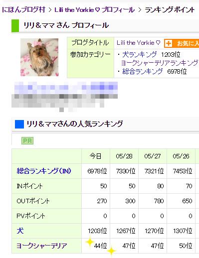 blogmura01.jpg