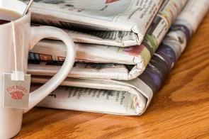 newspaper-1595773_640.jpg