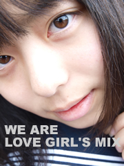 LOVE GIRL'S MIX HP