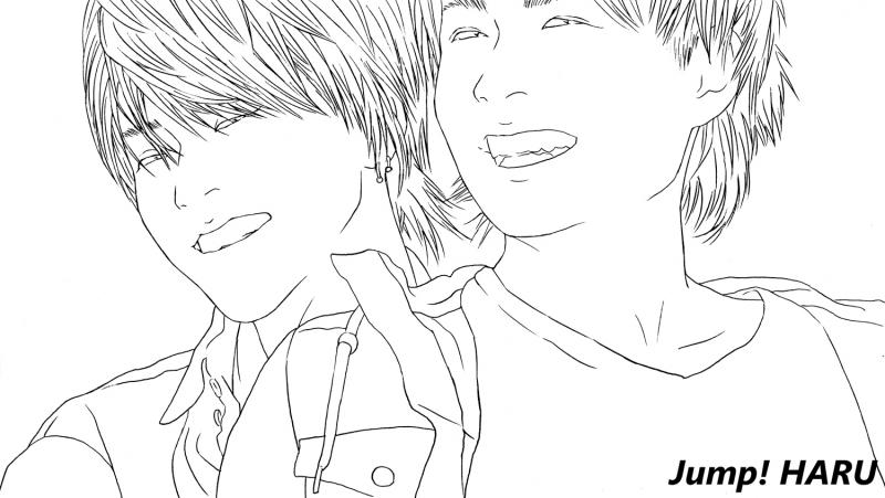 JHARU_YH_004.jpg