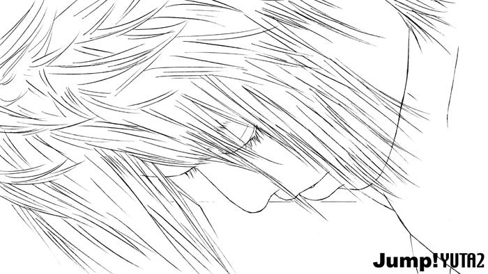 JY2_KY_18.jpg
