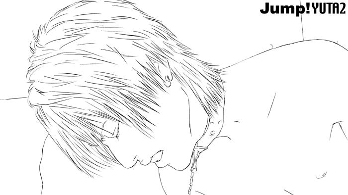 JY2_TY_17.jpg