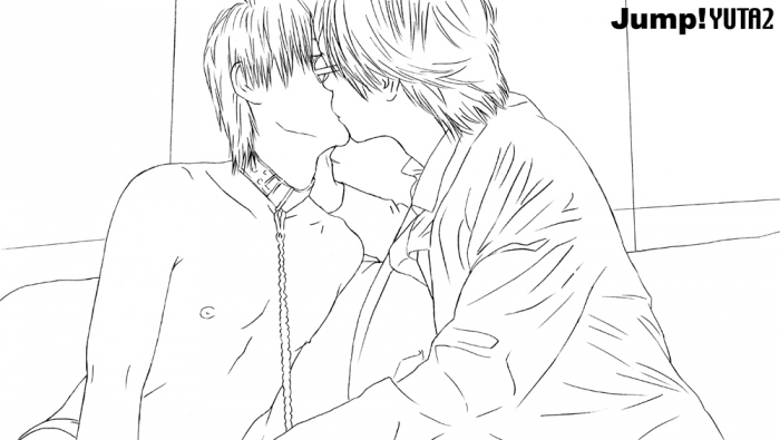 JY2_tsubasa_06.jpg
