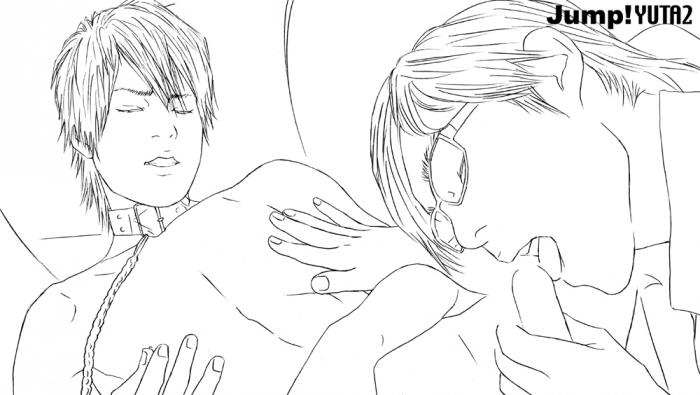 JY2_tsubasa_30.jpg