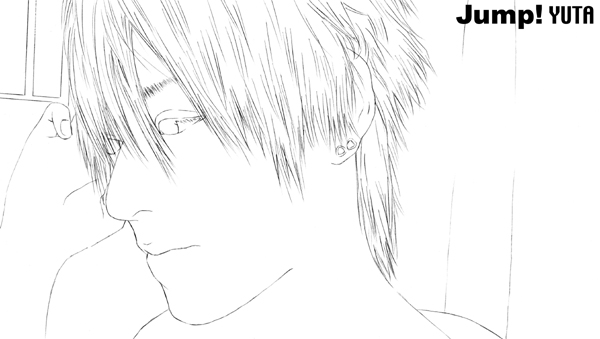 JYUTA_01.jpg