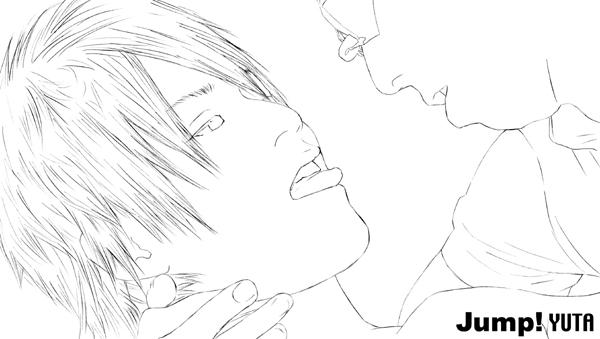 JYUTA_02.jpg