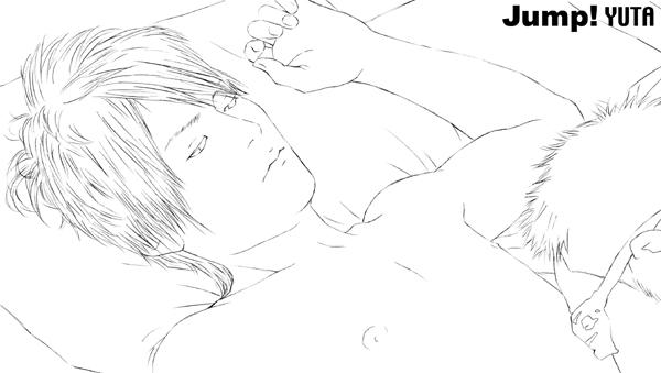JYUTA_03.jpg