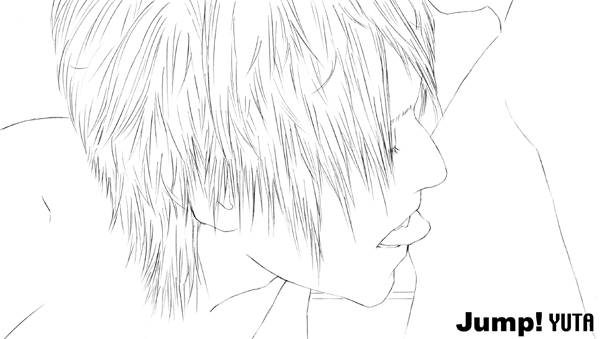 JYUTA_04.jpg