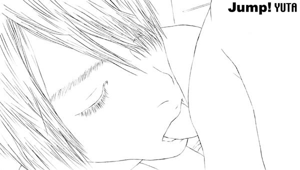 JYUTA_05.jpg