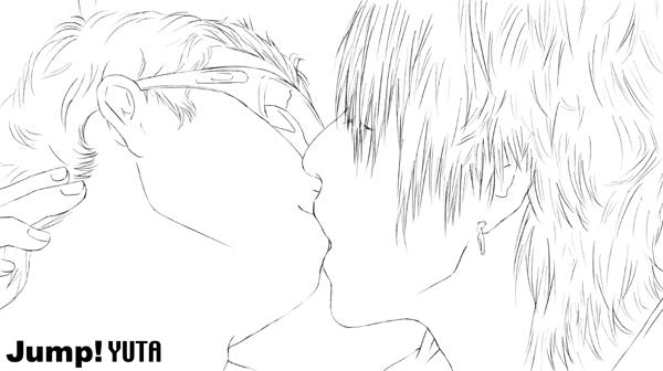JYUTA_T_01.jpg
