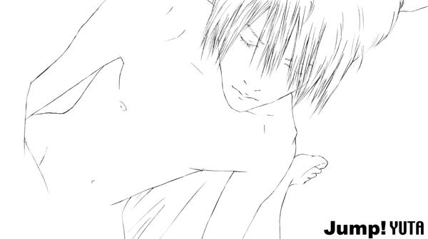 JYUTA_T_03.jpg