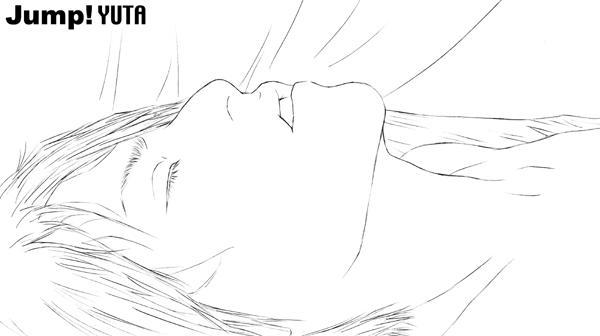 JYUTA_T_05.jpg