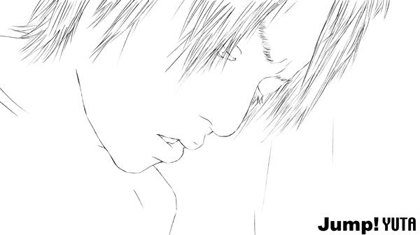 JYUTA_T_08.jpg