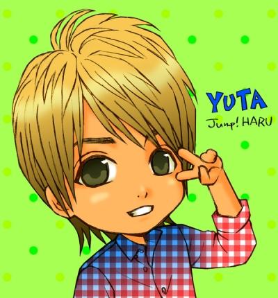 JumpHARU_YUTA.jpg