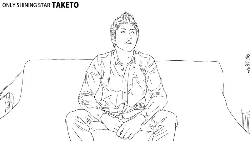 OSSTAKETO_01_001.jpg