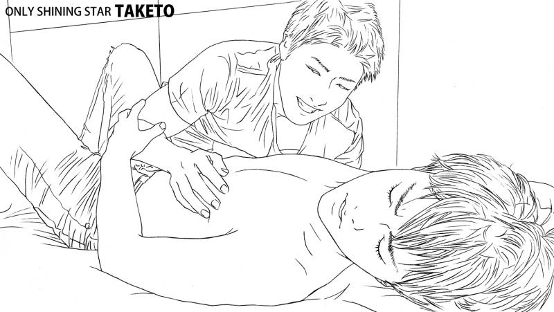 OSSTAKETO_04_003.jpg