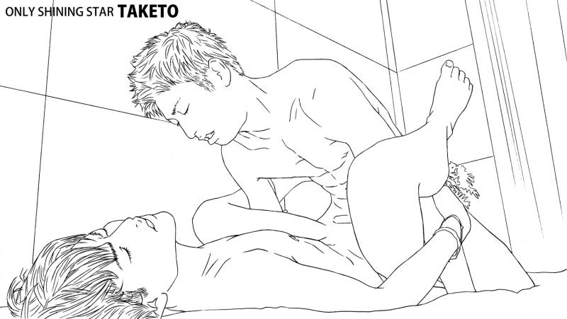 OSSTAKETO_04_010.jpg