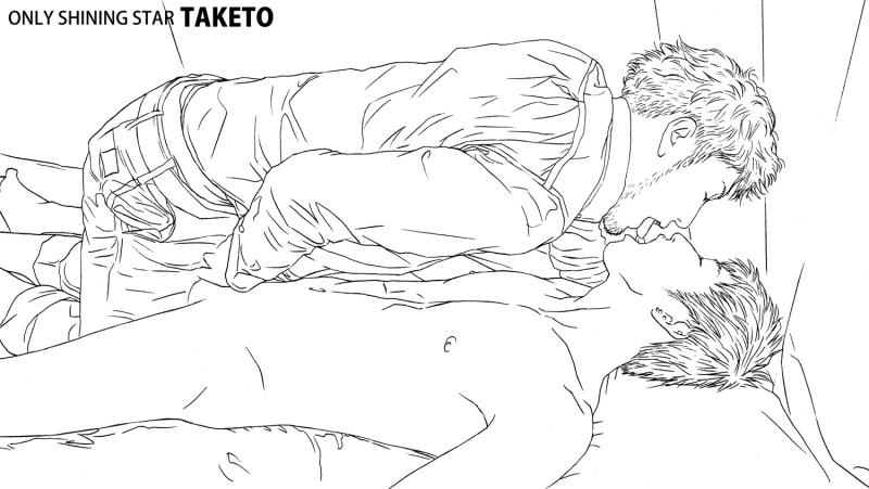 OSSTAKETO_05_002.jpg