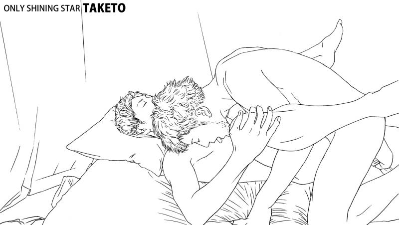 OSSTAKETO_05_004.jpg