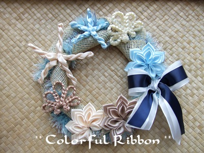OceanShellWreath.jpg