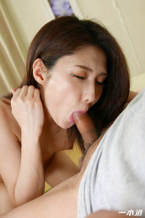 原ちとせ 緊縛 無修正 【原ちとせ】エロ画像ギャラリー2