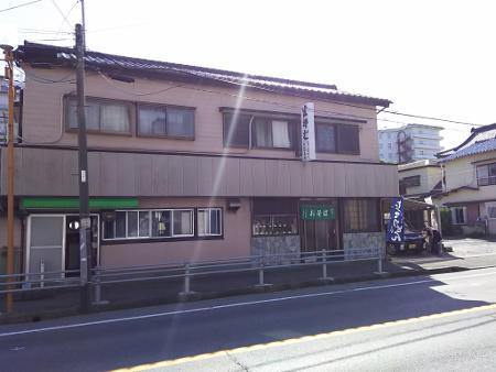 201511301.jpg