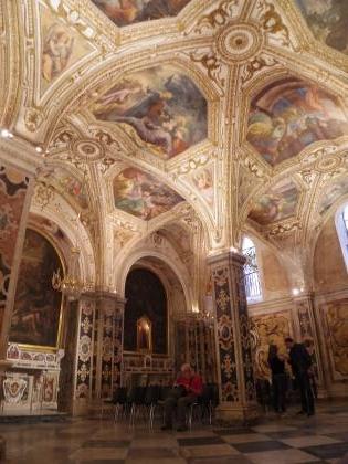 アマルフィ大聖堂3