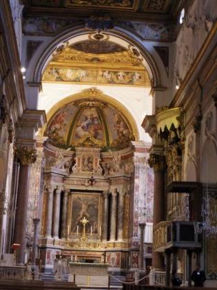 アマルフィ大聖堂4