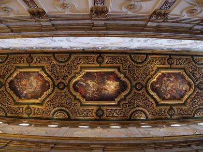 アマルフィ大聖堂5