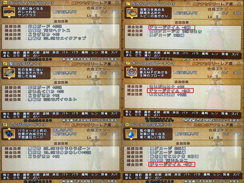 奮闘記01