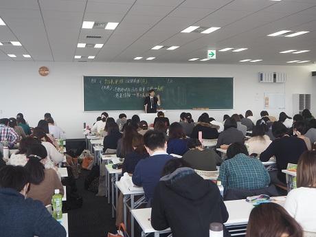 2月22日 川上(尚)