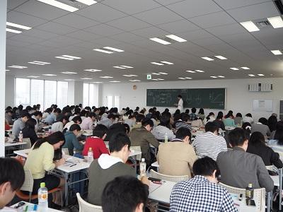 伊藤先生講義20160501