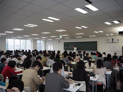 小笠原先生講義20160501