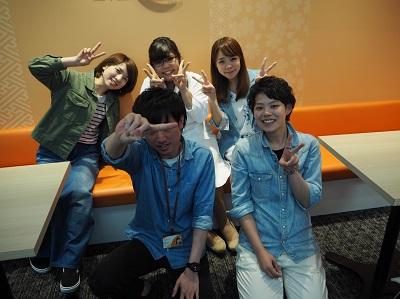 仙台校 ブログ用写真