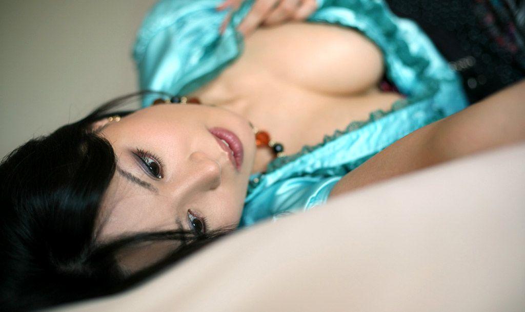 火曜日に…疼きはじめる~淫ら妻☆美咲さん。