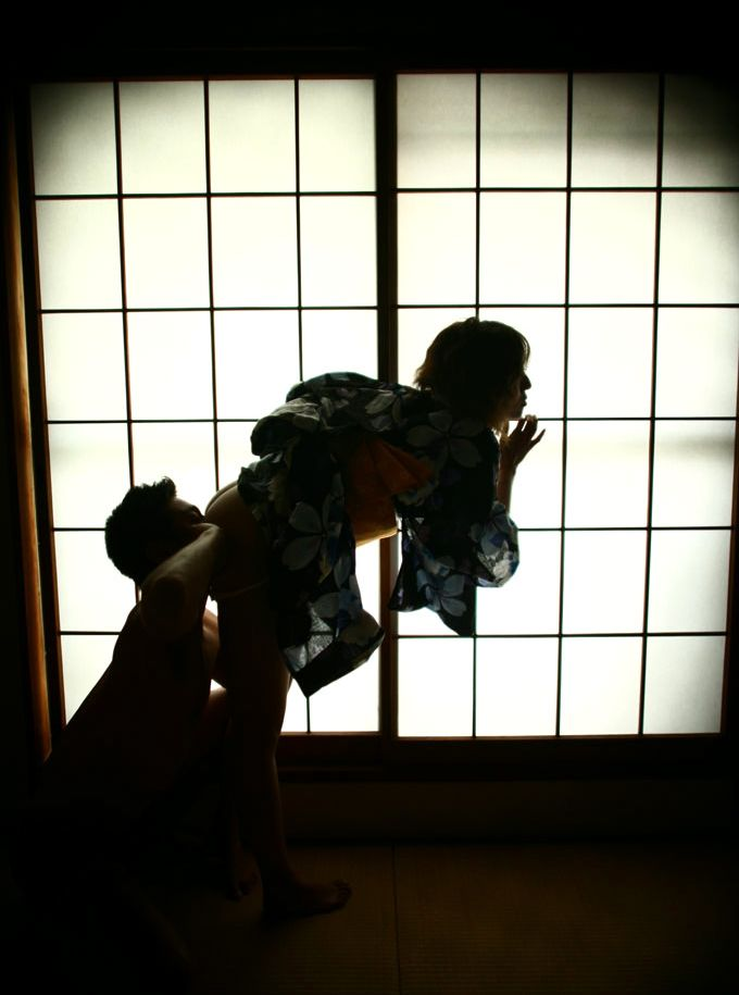 石田亜樹 ヒトヅマも~淫らに喘ぐ~暑い夏☆