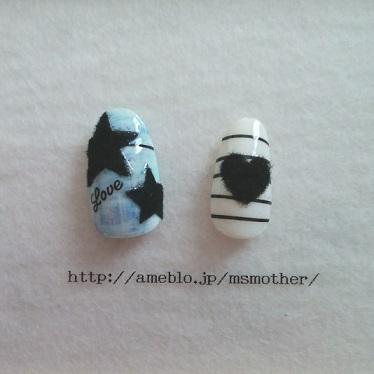 16-09-04-16-49-09-914_deco.jpg