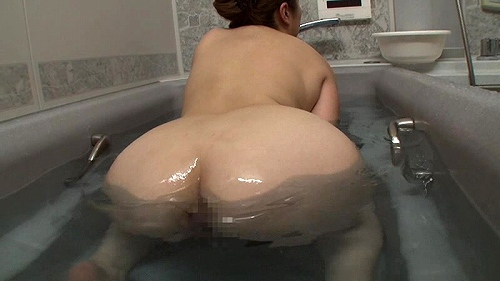 椿千春巨乳おっぱい画像a17