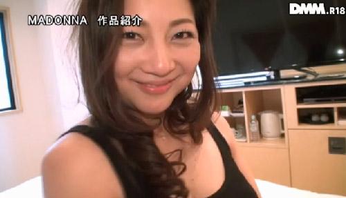 美杉七瀬巨乳おっぱい画像2a01