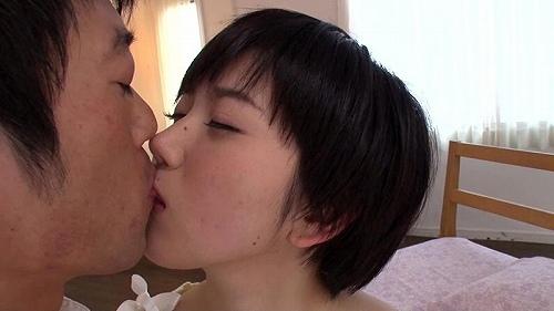 柚木彩花美乳おっぱい画像b06
