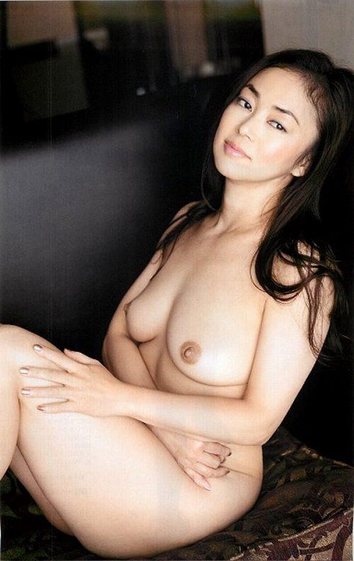 中島知子画像