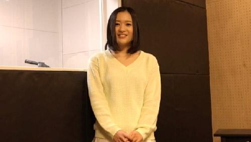 千紗ちゃん美乳おっぱい画像2a01