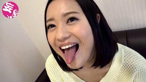 千紗ちゃん美乳おっぱい画像a02