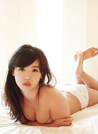 高田千尋巨乳おっぱい画像b03