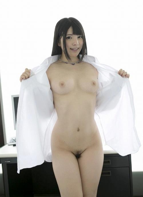 上原亜衣巨乳おっぱい画像b17