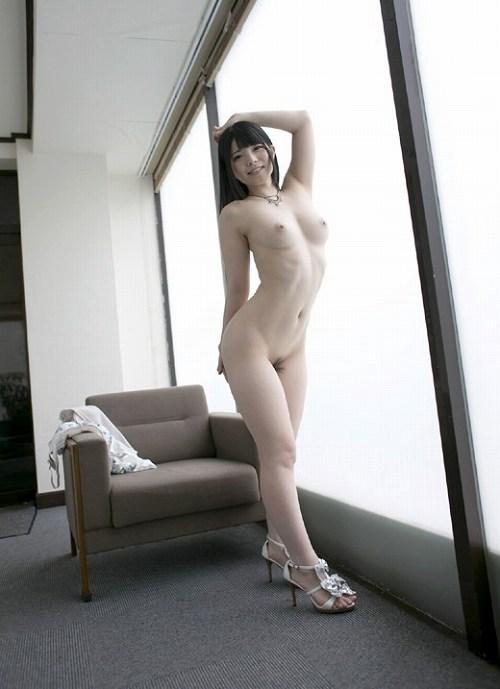 上原亜衣巨乳おっぱい画像b19