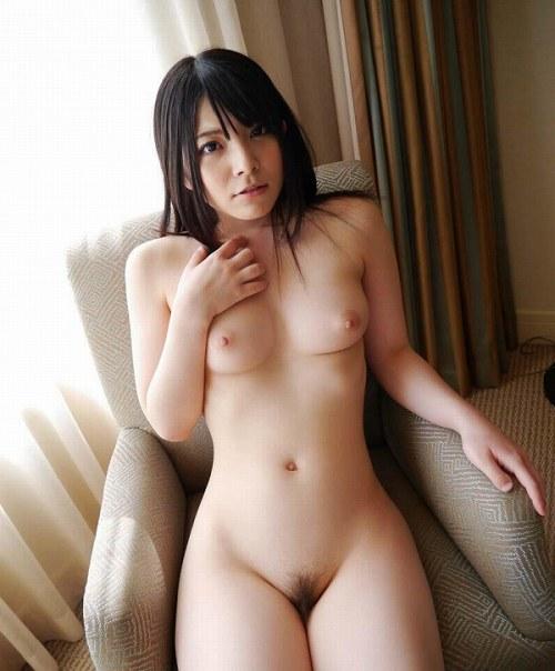 上原亜衣巨乳おっぱい画像b38