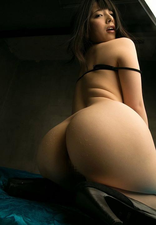 上原亜衣巨乳おっぱい画像b90